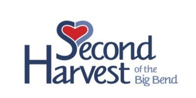 Second Harvest of the Big Bend – Junior League of Tallahassee